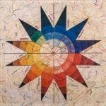 Bauhaus Colors