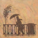 Rain Man (aka Mr. Turner)