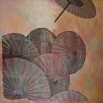 Rainy Day, Fly Away